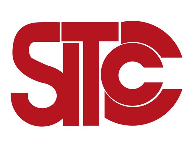 logo-sitcc