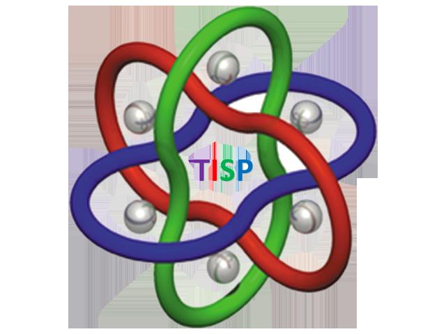 logo-tisp
