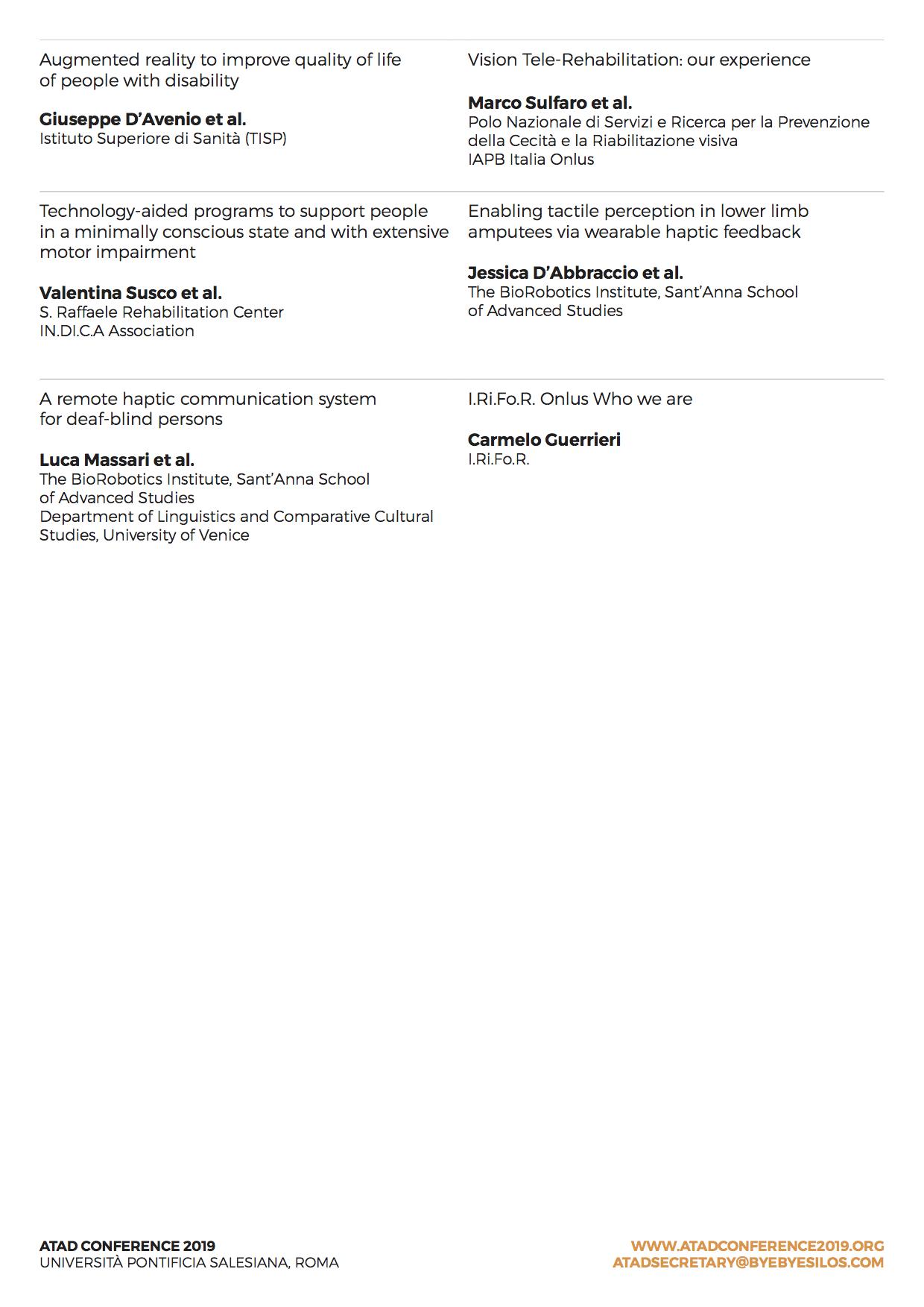 ATAD19_Programme_eng7