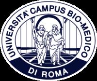 logo_UCBM_ovale
